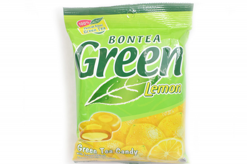 Green Tea copy