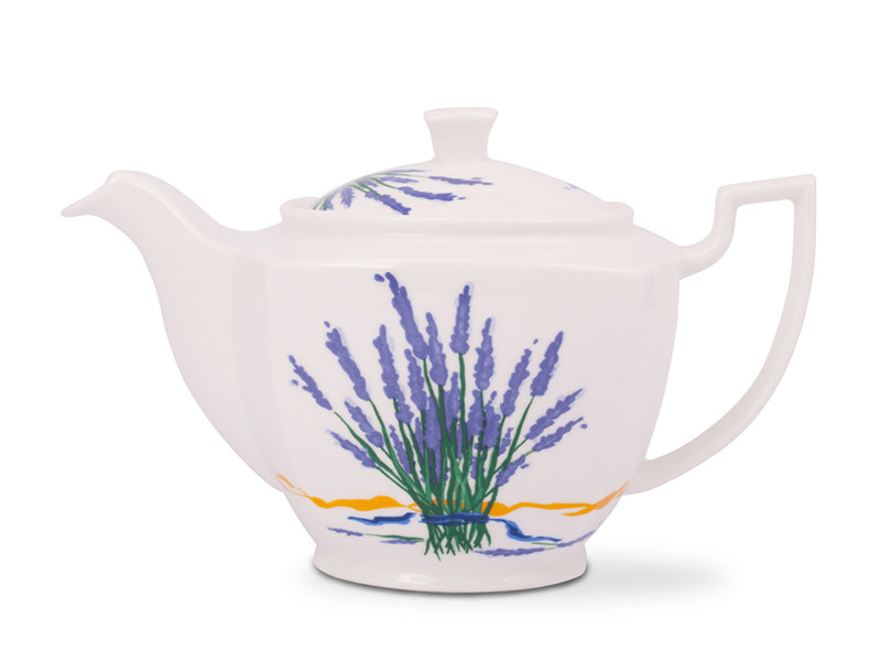lavende tea pot1